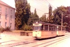 twsb-37-bahnhofstr-08-1976