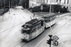 twsb-37-karl-marx-str-08-07-1978