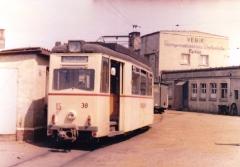 twsb-38-wgh-06-1976