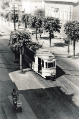 twsb-43-karl-marx-str-1964