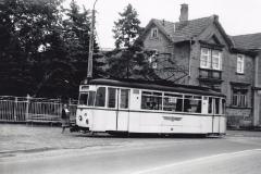 twsb-46-hauptfriedhof-1985