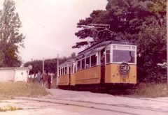 twsb-56-sf-50-jahre-twsb-waltersh-schl-14-07-1979-pk