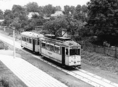 twsb-56-waltersh-goethestr-1976-m-sandtner-slg-pk