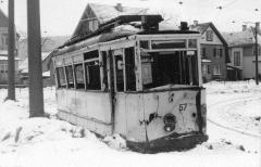 twsb-57-schl-tabarz-foto-06-12-1980-foto-o-froehlich-slg-p-kalbe_