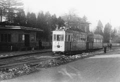twsb-59-tabarz-1940-foto-steinberger-slg-pk