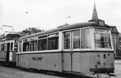 twsb-92-eb-54-hbf-gth-etwa-1960-foto-g-kuehm-slg-pk