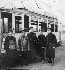 twsb-fahrpersonal-und-schaffner-1930-ziger-jahren-slg-p-kalbe_0002
