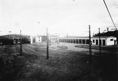 twsb-wagenhalle-foto-braunlich-1930er-jahre-slg-pk