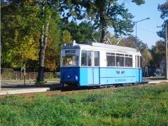 HTw 39, Ostbahnhof, 02.10.2011 (C) Schneider