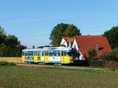 tw442_sundhausen-sued_01-10-2011_quass_01