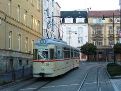 tw_215_burgfreiheit_02-10-2011_quass