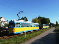 tw_396_trakt_305-302_tw442_sundhausen-sued_01-10-2011_quass_01