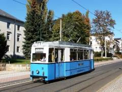 tw_39_bahnhofstr_02-10-2011_quass_02