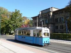 tw_39_bahnhofstr_02-10-2011_quass_03