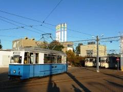 tw_39_behof_02-10-2011_quass