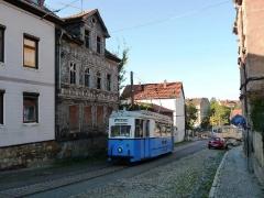 tw_39_nelkenberg_02-10-2011_quass_01