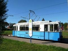 tw_39_waltershaeuser-str-schleife_02-10-2011_quass_01