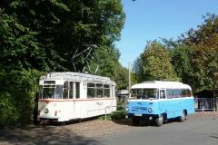 tw_47_lo-bus_waltershausen-albrechtstr_01-10-2011_quass_01