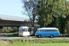 zug_215-93_lo-bus_leina_01-10-2011_quass_01