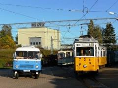 zug_56-82-101_z-lo-bus_behof_01-102011_quass_01