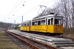Boxberg | Tw 56, Bw 82 | (c) A. Schneider