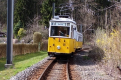 Friedrichroda | Tw 56, Bw 82 | (c) A. Schneider