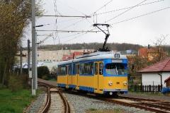 21-04-2012-gleisdreieck-396