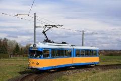 21-04-2012-kreiskrankenhaus-396