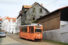 21-04-2012-nelkenberg-38