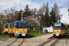 21-04-2012-waltershausen-317316