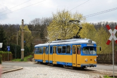 21-04-2012-waltershausen-396