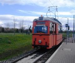 cimg0949