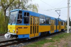 twsb-317-kt4dmc-zr-ex-evag-543-gleisdreieck-21-04-12