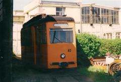 atw-40_betriebshof_30-04-1999