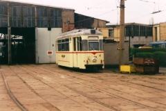 atw-47_betriebshof_28-04-1999