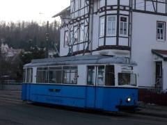 HTw 39, Waltershausen, 21.01.2011 (3)