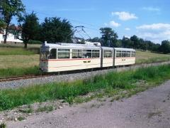 HTw 215, Boxberg-Leina, 16.07.2011