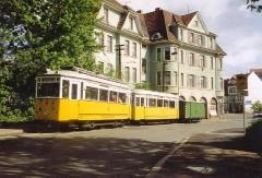 htw-56_hbw-82_gpl-101_hersdorfplatz_05-05-2005