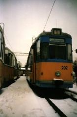 tw-202-behof-12-12-1998