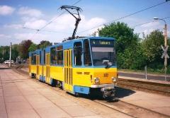 tw-303_gotha-hbf_07-1999