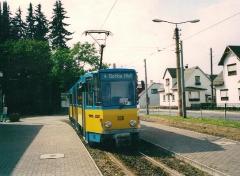 tw-306_tabarz_09-2002