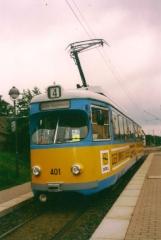 tw-401_schoene-aussicht_09-07-1999