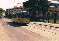 tw-579_orangerie_03-05-1999