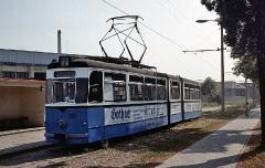 tw-201-1992-2