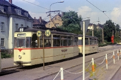 tw-36-u-bw-75-1976