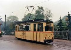 tw-38_hauptfriedhof_1976