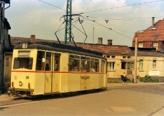 tw-38_hersdorfstr-_1976