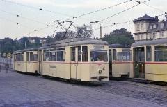 tw-40-u-bw-77-1976
