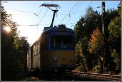 (c) Jens Gießler | 29.9.2012