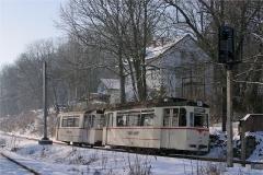 Tw 43 in Schnepfenthal (FoSoFa 2005)